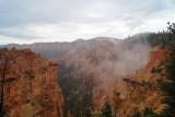 national_parks_utah