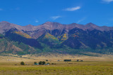 colorado_scenery