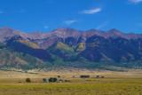 colorado_scenery