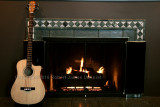 Fender CE100B Acoustic Bass Fireplace.jpg
