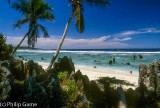 Pacific Islands of Micronesia (3 galleries)