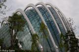 GardensbytheBay-65.jpg