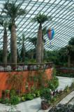 GardensbyBay-17.jpg