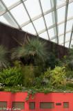 GardensbyBay-14.jpg