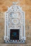 Valletta window
