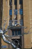 Museum of Contemporary Art, Circular Qua