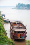 Mekong journey, southern Laos