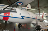 Handley Page Hastings T.5