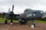 Lockheed P2H Neptune