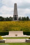 Australian memorial at Polygon Wood