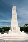 New Zealand Memorial, 's Graventafel, Zonnebeke