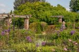 Golders Hill Park (2)