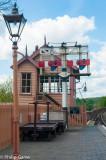 Bewdley station (2)