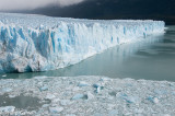 Argentine Patagonia