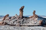 Atacama Desert of northern Chile