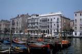 Venice in 1974