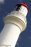 Lighthouse at Aireys Inlet