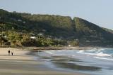 Louttit Bay, Lorne
