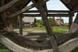 Museum of Wooden Architecture and Peasant Life, Suzdal