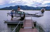 Embarking with Turtle Airways