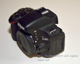 20130920 1814 D5100 for sale.JPG