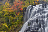 New York - Fall 2013