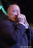Kim Wilson's Blues Band -- December 2013