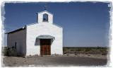 Wandering West Texas -- 2014