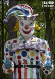 744827 Clown MM 2016 Fantasy Land Lake George NY.jpg