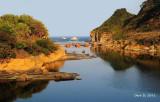 Somewhere in Taiwan  (18) : Seaside---Ⅱ