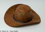 Brown hat_2002.jpg