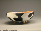 Painted Cow Bowl.jpg