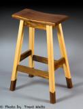 Joe Janzen, Furniture Maker, Woodworker
