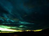 Green sunrise dsc08598ypb