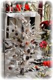 Merry Christmas and happy New Year vesel Božič in srečno Novo leto DSC_0092xpb