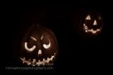 October 31st -