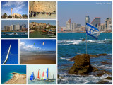 Israel  68.jpg