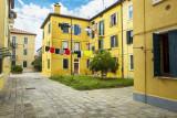 Colorful Venezia
