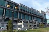 Gadong mall