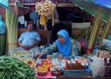 Tamu Kianggeh (market)