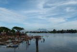 Sarawak River, Kuching