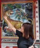 Siang Ti Temple