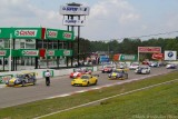 2010 MOSPORT RACE #2