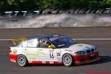 17TH PHIL PARLATO  BMW 325i