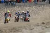 Beach Cross Berck 2013 - Les essais