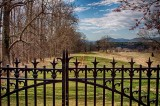 Biltmore Estate NC