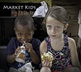 Rockwall Farmer's Market 2012-2013