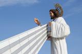 Divine Mercy Shrine.jpg