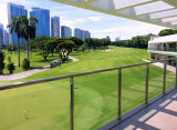 Manila Golf and Country Club.jpg