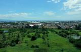 Park Inn Davao View.jpg